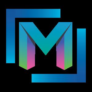 Melondia Tmi toteuttaa verkkosivut, verkkokaupat ja graafisen suunnittelun.