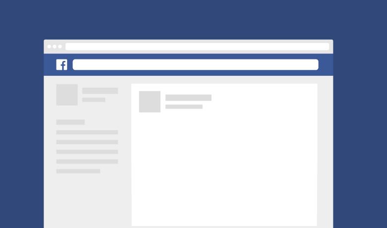 Facebook markkinointi