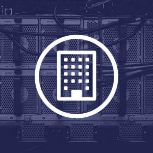WEB -hotelli verkkokaupoille